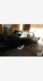 1965 Ford Thunderbird for sale 101386005