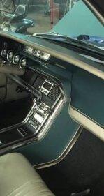 1965 Ford Thunderbird for sale 101387675