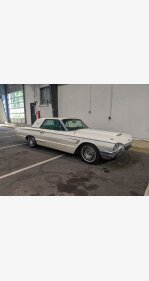 1965 Ford Thunderbird for sale 101388473