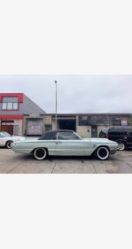 1965 Ford Thunderbird for sale 101399572