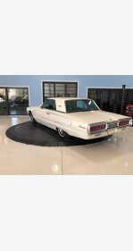 1965 Ford Thunderbird for sale 101414725