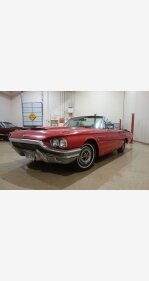 1965 Ford Thunderbird for sale 101435999