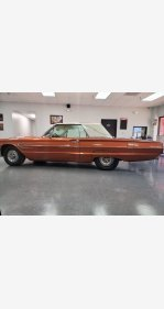 1965 Ford Thunderbird for sale 101460102