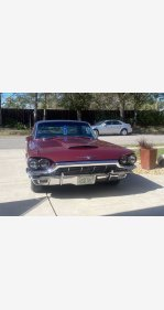 1965 Ford Thunderbird for sale 101460777