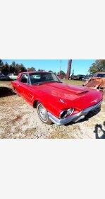 1965 Ford Thunderbird for sale 101474523