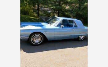1965 Ford Thunderbird for sale 101502215