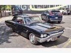 1965 Ford Thunderbird for sale 101513435