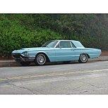 1965 Ford Thunderbird for sale 101551031