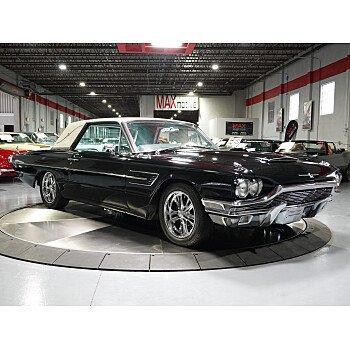 1965 Ford Thunderbird for sale 101568806
