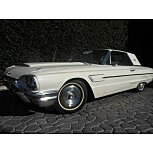 1965 Ford Thunderbird for sale 101573247