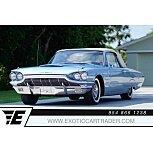 1965 Ford Thunderbird for sale 101576852
