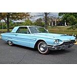 1965 Ford Thunderbird for sale 101584343