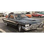 1965 Ford Thunderbird for sale 101610052