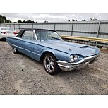 1965 Ford Thunderbird for sale 101611627