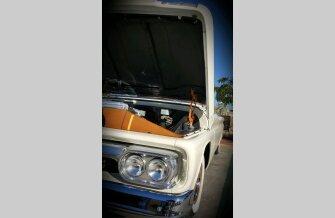 1965 GMC Custom for sale 101577056