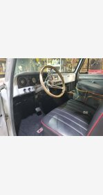 1965 GMC Other GMC Models for sale 101176944