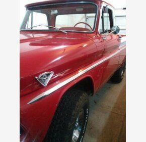 1965 GMC Pickup for sale 101211800