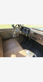 1965 GMC Pickup for sale 101336578