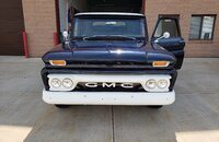 1965 GMC Pickup for sale 101364328