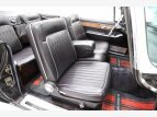 1965 Imperial Crown for sale 101609621