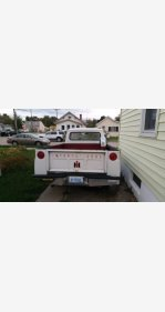 1965 International Harvester C1100 for sale 100910419