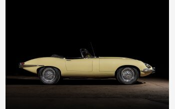 1965 Jaguar E-Type for sale 101091246