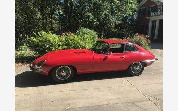 1965 Jaguar E-Type for sale 101223421