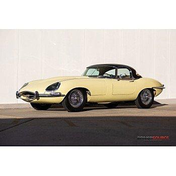 1965 Jaguar E-Type for sale 101271113