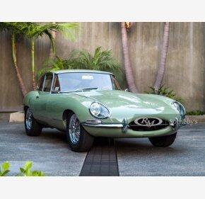 1965 Jaguar E-Type for sale 101366930