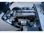 1965 Jaguar E-Type for sale 101490946