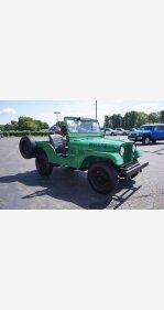 1965 Jeep CJ-5 for sale 101360943