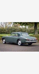 1965 Jensen CV-8 for sale 101396047