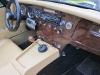1965 Lotus Elan for sale 101078367