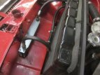 1965 MG MGB for sale 100963108