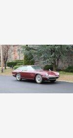 1965 Maserati Mistral for sale 101292171
