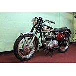 1965 Matchless G12 for sale 200716722