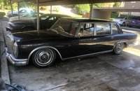 1965 Mercedes-Benz 600 for sale 101439635