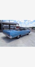 1965 Mercury Comet for sale 100977971