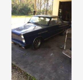 1965 Mercury Comet for sale 101114579