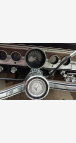1965 Mercury Comet Caliente  for sale 101187808