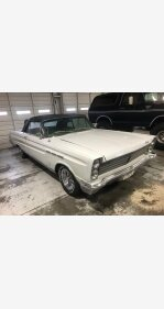 1965 Mercury Comet Caliente  for sale 101345325