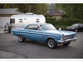 1965 Mercury Cyclone for sale 101234420