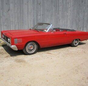 1965 Mercury Monterey for sale 100943501