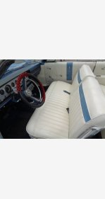 1965 Mercury Monterey for sale 100999951