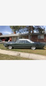 1965 Mercury Monterey for sale 101298734