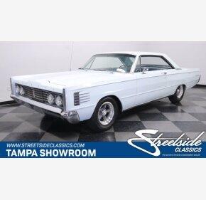 1965 Mercury Monterey for sale 101372873