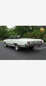 1965 Oldsmobile 442 for sale 100964385