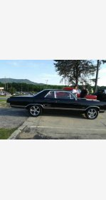 1965 Oldsmobile 442 for sale 100982406