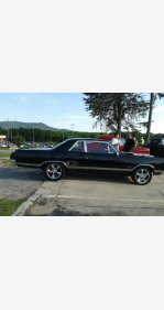 1965 Oldsmobile 442 for sale 101027184