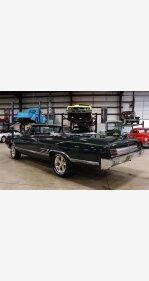 1965 Oldsmobile 442 for sale 101083059